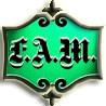 F.A.M. Sedie s.a.s.