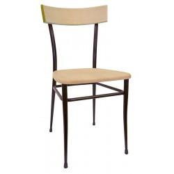 Coppia di sedie art. 155 Pisa