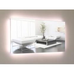 Riflesso LED mirror
