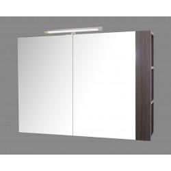 Domus container mirror