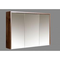 Idea container mirror