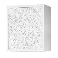 Wall unit Cube