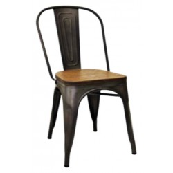 Art. 742NS Tommy chair