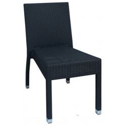 Art. 740S Sonda chair external use