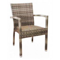 Art. 740P Sonda armchair external use