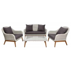 Art. 862N Grenache lounge external use
