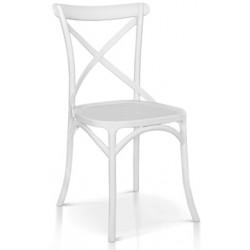 Art. 950 polypropylene chair