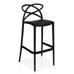 Art. 952 polypropylene chair
