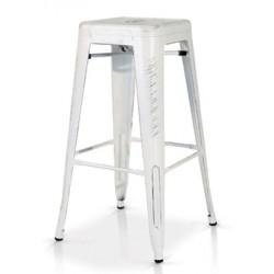 Art. 951 polypropylene chair