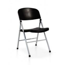 Art. 635M Space folding chair