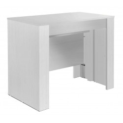 2284 console extending table