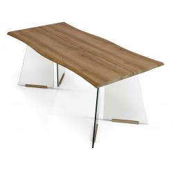 2289 extending table