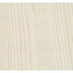 3 Tranchè ash wood melamine