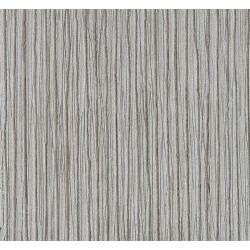 4 Grey larch wood melamine
