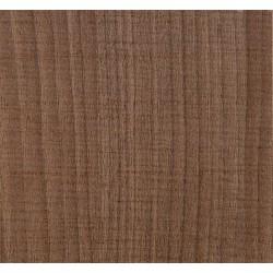 Tranchè walnut wood melamine