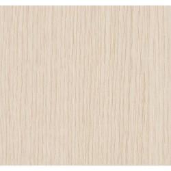 6 Bleached durmast wood melamine