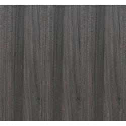 9 Dark elm wood melamine