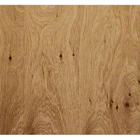 10 Knotty durmast wood melamine