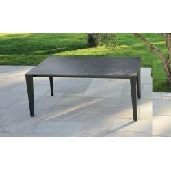 2287 extending table